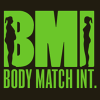 Body Match Int.