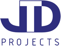JTD Projects