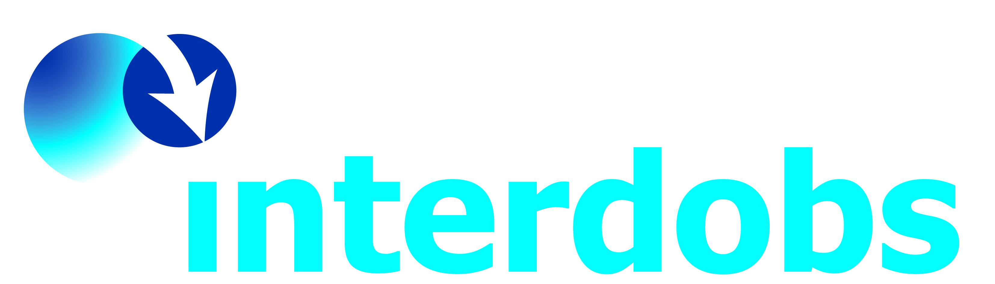 Interdobs